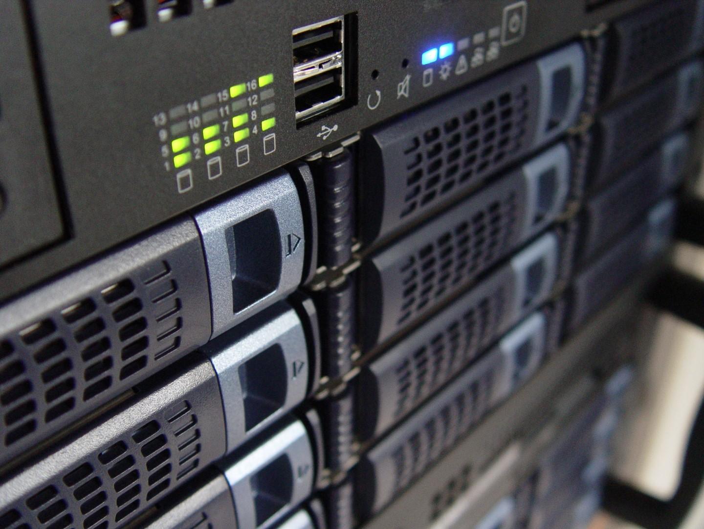 IT-Service Bochum